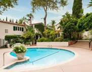 1811  Courtney Ave, Los Angeles image