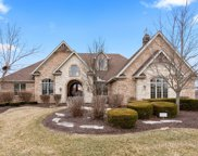 12540 Suffolk Court, Mokena image