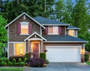 4514 153rd Place SE, Bothell image