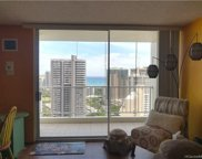 400 Hobron Lane Unit 3509, Oahu image