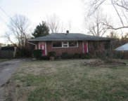 607 Ray Avenue, High Point image