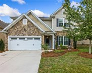 5766 Woodside Forest Trail, Lewisville image