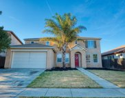 1409  Henley Parkway, Patterson image