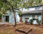 1930 Lakeview Circle, Surfside Beach image