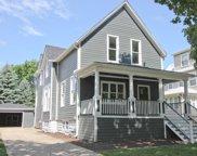 711 Belleforte Avenue, Oak Park image