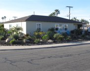 982 Fourth, Imperial Beach image
