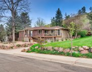 2000 Dartmouth Avenue, Boulder image