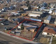1629 12th Avenue Road, Nampa image