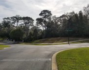253 Eagle Estates Drive, Debary image