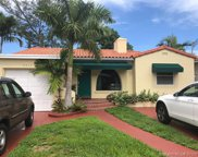 9217 Carlyle Ave, Surfside image