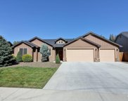 12604 W Huntly Dr, Boise image