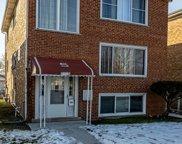 3408 Warren Avenue, Bellwood image