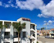 198 Main Street Unit #7/205, Pismo Beach image