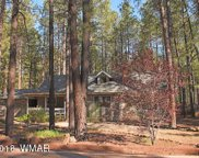 7643 Country Club Drive, Pinetop image