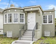 827 58th St, Oakland image