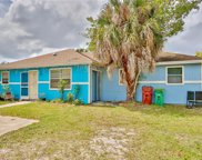 15134 Topaz Lane, Clearwater image