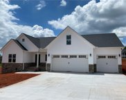 295 Absher Farm  Loop Unit #1, Statesville image