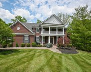 1099 Westchester  Way, Union Twp image