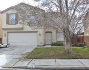 14051 Yearling Lane, Victorville image
