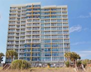 1700 North Ocean Blvd. Unit 553, Myrtle Beach image
