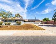 519 N Evergreen Street N, Chandler image