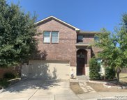 7651 Fletchers, San Antonio image