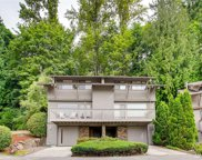 270 169th Ave NE, Bellevue image
