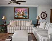 6770 Ridgewood Avenue Unit #202, Cocoa Beach image