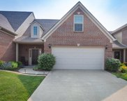 325 Hannah Todd Place, Lexington image