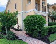 5361 Eliseo Street, Sarasota image