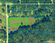 12413 Nw 197Th Terrace Unit Lot 1, Alachua image