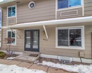 3902 S Atchison Way Unit F, Aurora image