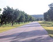 11000 Orchards Boulevard, Cleburne image