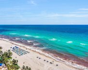 18555 Collins Ave Unit #1701, Sunny Isles Beach image