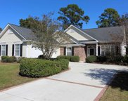 9622 Indigo Creek Blvd., Murrells Inlet image