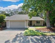 8595  Stratus Drive, Orangevale image