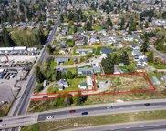 10709 Golden Given Road E, Tacoma image