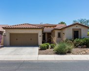 4079 S Mingus Drive, Chandler image