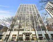 50 E Bellevue Place Unit #2705, Chicago image