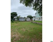 403 43rd Ave. S, North Myrtle Beach image