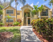 12540 Equestrian  Circle Unit 504, Fort Myers image