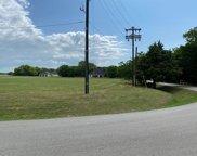 2110 Orr Road, Lucas image