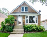 7307 West Clarence Avenue, Chicago image
