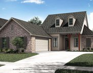 24285 Cliftmere Ave, Plaquemine image