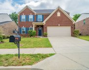 7920 Oakfield Grv, Brentwood image