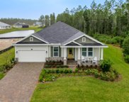 73 SOUTHDALE CT, Ponte Vedra image