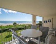 550 Garfield Avenue Unit #401, Cocoa Beach image