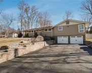 4 South Brookside Drive, Nanuet image