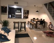 8540 Nw 6th Ln Unit #7-203, Miami image