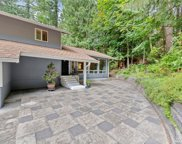 5021 277th Ave NE, Redmond image